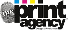 Print Agency Logo