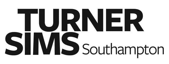 Turner Sims Logo