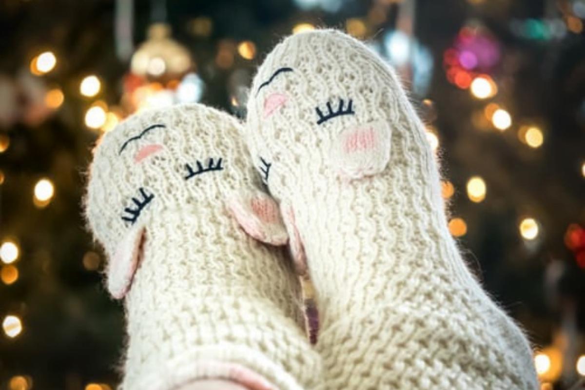 http://socks