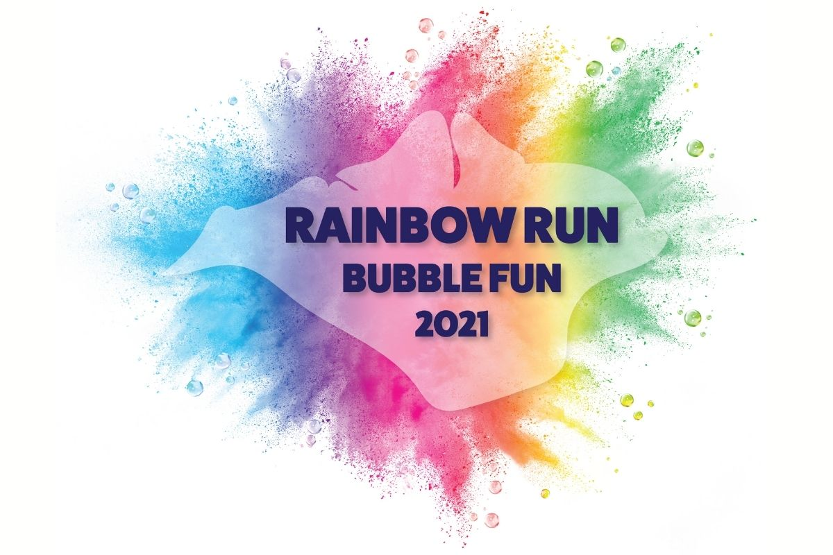 Rainbow Run Logo2