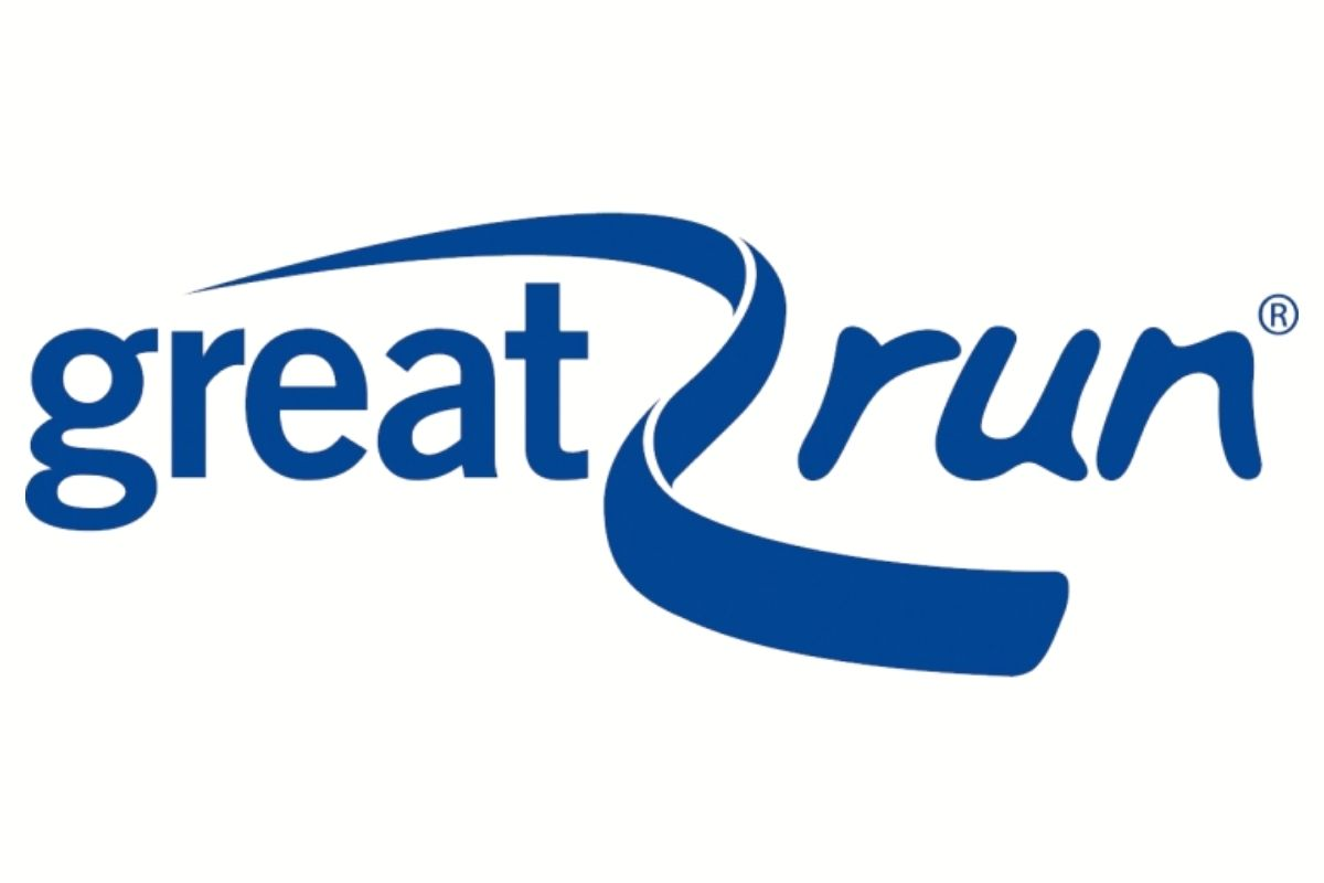Great South Run 2021